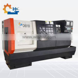 Chinese Precision Cheap Good Quality Metal Lathe Machine Price CK6150