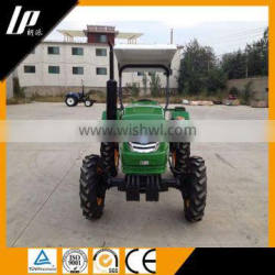Russian Model !!! Best Chinese Mini Tractor ,small horse power farm tractor 24hp for Sale