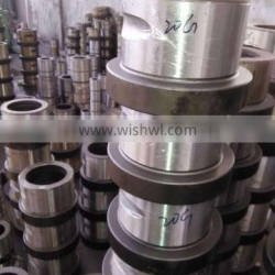 Excavator parts high quality Rear Bushing/ Intermediate part Krupp HM 551 Made in China