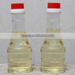 biodiesel from vegetable oil processing equipment from 5 ton to 100 ton capacity project
