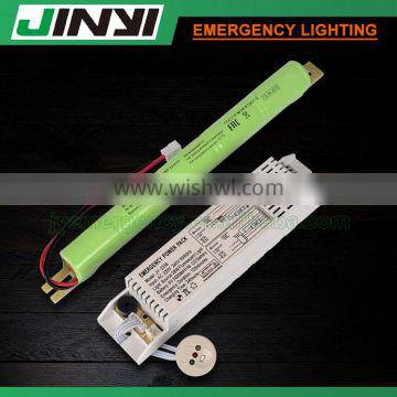 CE, ROHS, SAA approved rechargeable emergency emergency inverter kit/emergency inverter/inverter emergency light conversion kit