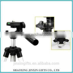 Hot Selling Wholesale Tripod For VIDEO