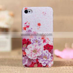 Super Quality Factory Price New Arrival Phone Cases for Iphone 6