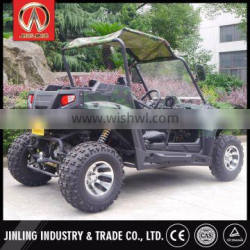 Hot selling utv transmission with high quality