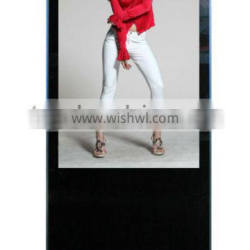 Wholesale 55 inches i phone lcd Advertising Player for advertising display