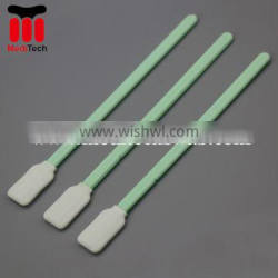 Polyester Tipped Applicators