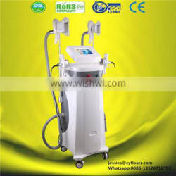 Mini 40khz cavitation slimming