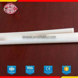 pa plastic material provided by Honest dealer --China Huanqiu Engineer