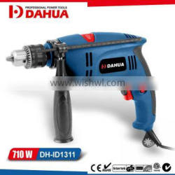 13MM 710W Power tools drill DH-ID1311