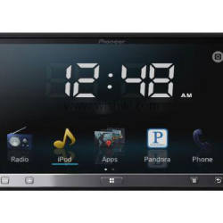 """6.95"""" Inch Smart Phone Android Double Din Radio 3g For Audi Q5"""