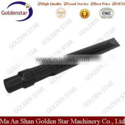 Breaker hammer chisel ALICON140 with high quality