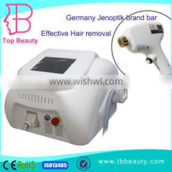 2016 Diode Laser Led 808nm Machine Beard For Cost For Laser Hair Removal Adjustable