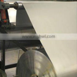 1060 3003 aluminum foil for insulation food packing used