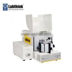 ISO 15106-3 Plastic Film and Sheeting Transmission Rate Testing Equipment with Electrolytic Sensor