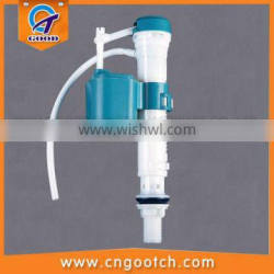 high quality plastic water supply fittings for closestool tank