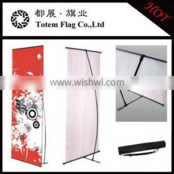 Display Banner , Poster Stand , L Banner Stand