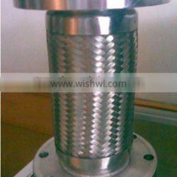 Stainless Steel Metal Hose for water