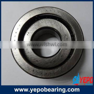 High Precision ball and roller bearing 44143/44348