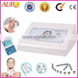 AU-3013 diamond microdermabrasion machine facial tool beauty equipment