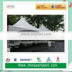 marquee gazebo 5x10m all weather tents reception big tent for sale