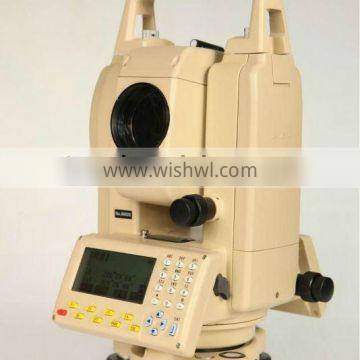 FTS512 TJOP TOTAL STATION, cheap price and best selling in CHINA
