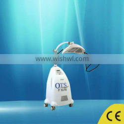 Blue Photon Therapy PDT LED Infra Therapy