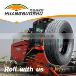 china manufacturer hot sale agricultural tractor tire 760l-15 11l-15