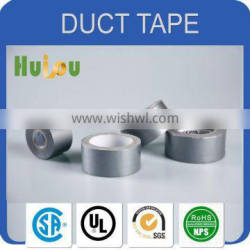 Supply silver duct tape jumbo roll