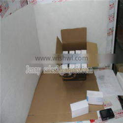 P0960AW PLC module Hot Sale in Stock DCS System
