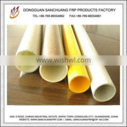 Pultrusion Durable Fiberglass Tool Handle