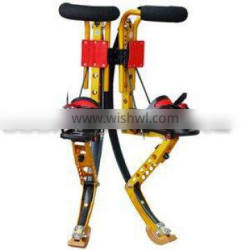 powerjumper for adult