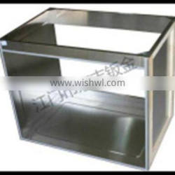 Stainless Steel Enclosure Guangdong Factory of china