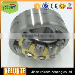Japanese NSK Brand paper industry bearing 22315 spherical roller bearing
