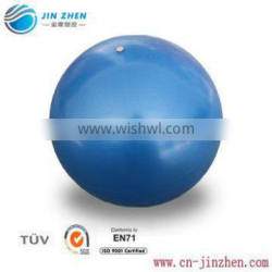 9 inch mini pilates ball
