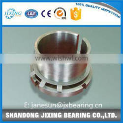 H 2312 bearing High quality Adapter sleeve for self-aligning ball bearing H2312
