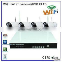 hot china products wholesale security camera outdoor p2p wireless camera 720P indoor WIFI IP video camera
