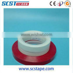 Jumbo Roll No Substrate Adhesive Tape