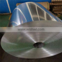 High Performance low price industrial aluminum foil roll