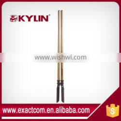 Factory Price Hand Hole Soil Digger