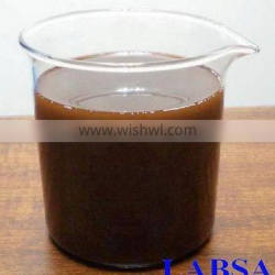High Quality LABSA for sale 96% Labsa for detergent use