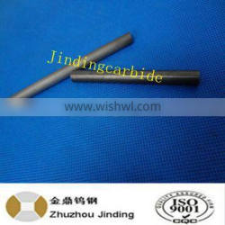 YG 8 carbide rods made in China