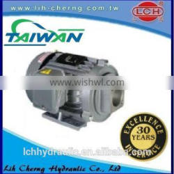 buy direct from the manufacture 15kw electric motors