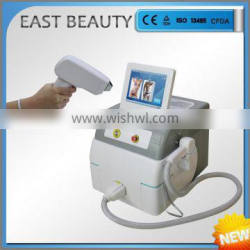 facial hair removal equipment electrolysis