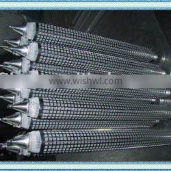 high quality pleated filter element