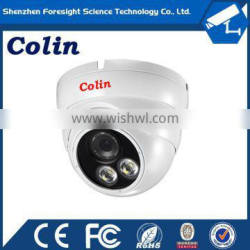 Colin hot new products cctv wholesale disposale mini uav camera gsm for 2014