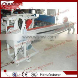 47 Promotion activity tooth pick making machine 0086 13721438675