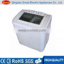 Washing machine top loading mini portable washing machine price