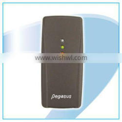 RFID 13.56MHz standalone access controller