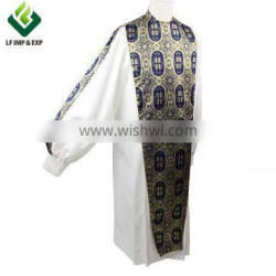 Traditional Choral Robes / Custom Gospel Gown