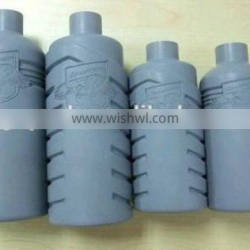 High Quality rapid prototype made by vaccum casting